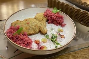 Фото ресторана «Сердцеед»