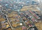 В Хомутово. Фото пресс-службы ГУ МЧС России по Иркутской области