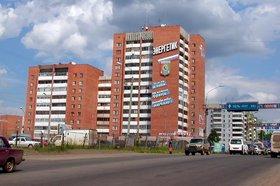 Строительство дороги в обход жилого района Энергетик в Братске поддержали в правительстве региона
