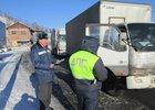 Фото пресс-службы Управления Россельхознадзора по Иркутской области и Республике Бурятия