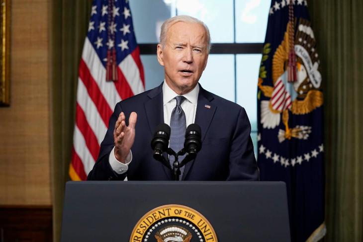 Отновых антироссийских санкций пострадают сами США— специалисты