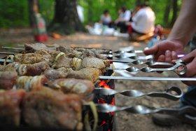 В России обсуждают возможность продления майских праздников