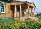 Музей в Кимильтее. Фото с сайта russia.travel