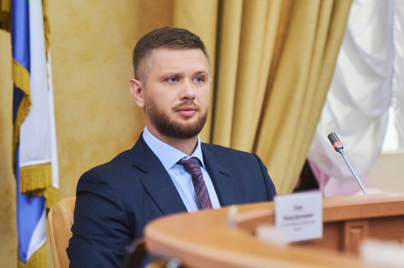 Евгений Стекачев: в прошлом году удалось нарастить бюджет, исполнить все обязательства по контрактам и заложить на 2021 год гораздо больший объем средств