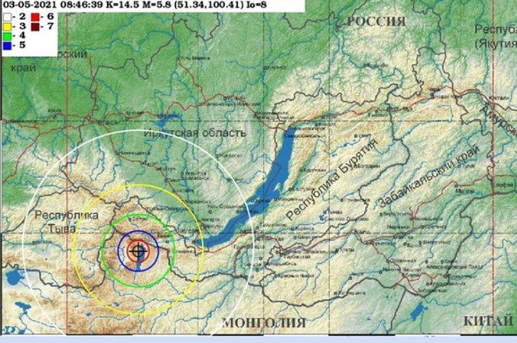 Изображение с сайта seis-bykl.ru