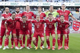 Фото с сайта rfs.ru