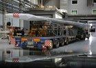 Фото с сайта irkut.com