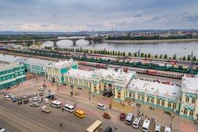 Фото с сайта vagon-vokzal.ru