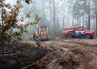 Фото пресс-службы правительства Иркутской области
