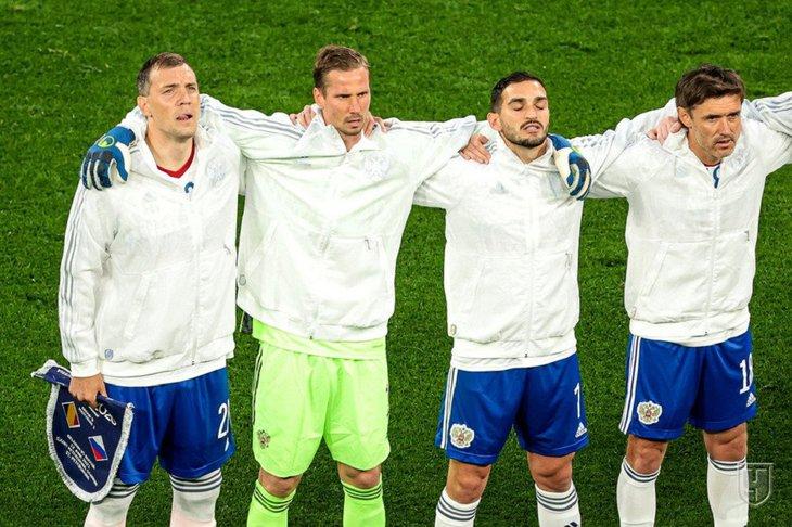 Фото с сайта sport-express