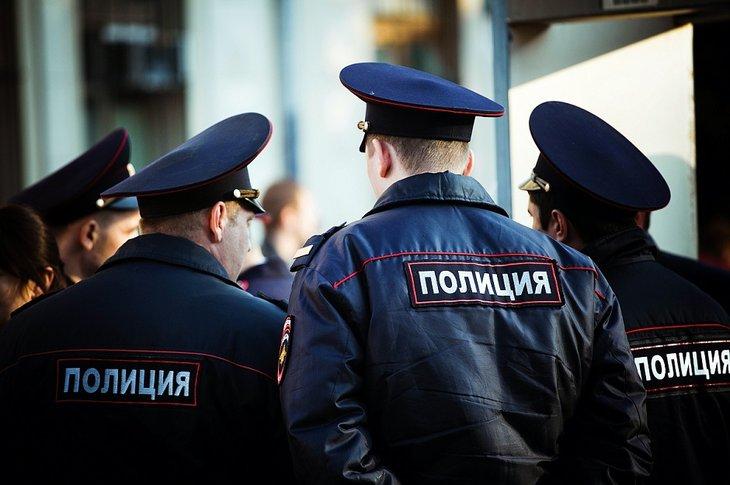 Фото с сайта policii.net