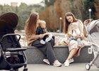 Фото с сайта pinterest.ru