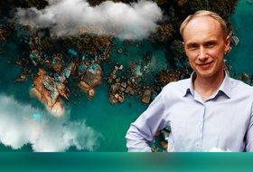 Тренинг «Реализация предназначения» и путешествие по Байкалу с Олегом Гадецким