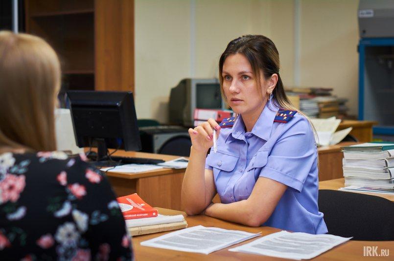 Анна Анищенко: в нашей работе важна внимательность к деталям