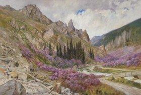 Чтобы помнили… Выставка иркутских художников