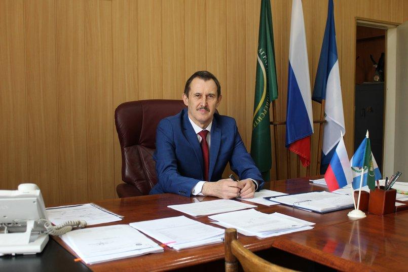 Николай Дмитриев
