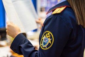 Фото с сайта jurkomp.ru