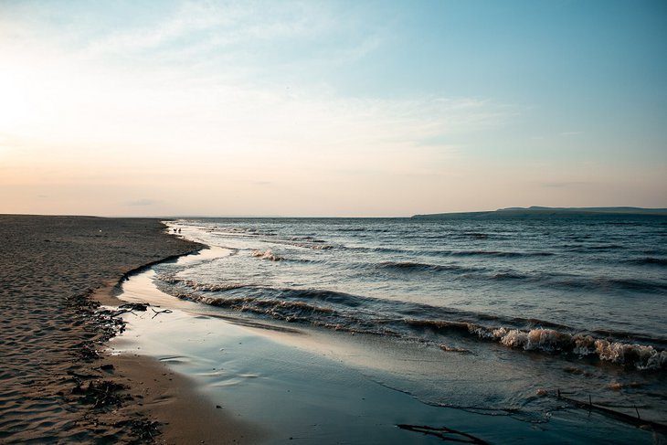 Фото с сайта tourister.ru