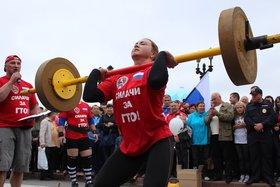 Фото с сайта kiout.ru
