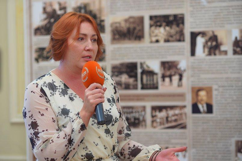 Алиса Козак