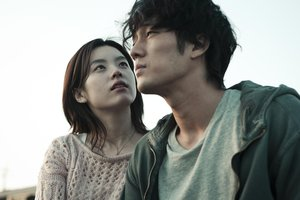Фестиваль корейского кино. Всегда