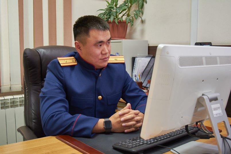 «Уголовное дело в отношении Алексея выделено в отдельное производство», — говорит следователь
