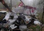 Фото пресс-службы Восточно-Сибирской транспортной прокуратуры