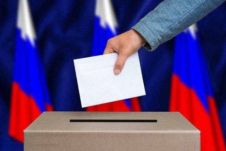 Фото с сайта politobzor.net