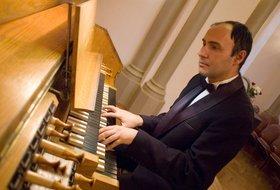 Концерт классической музыки «Итальянские шедевры»