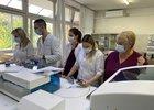 Фото с сайта Иркутской областной детской клинической больницы
