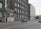 Офис ВСРП. Фото ИА «Иркутск онлайн»
