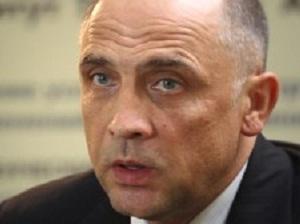 Сергей Макшанов. Фото с сайта bct.irk.ru