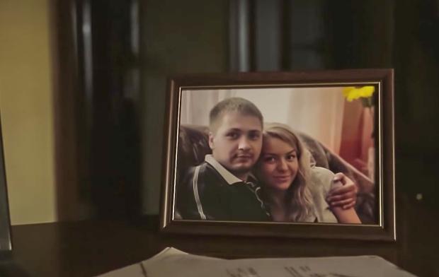 Кадр из трейлера фильма «Решала 2». Скриншот видео с сайта Youtube.com