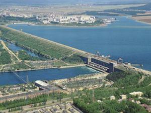 Иркутск. Фото с сайта love. bapp.kz.