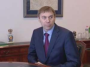 Виктор Кондрашов. Фото АС Байкал ТВ.
