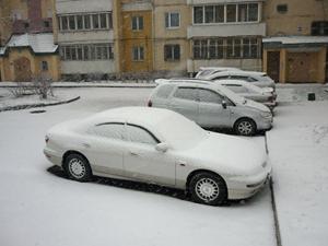 иркутск фото погоды
