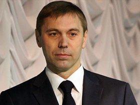 Виктор Кондрашов отчитался о первых 100 днях на посту мэра