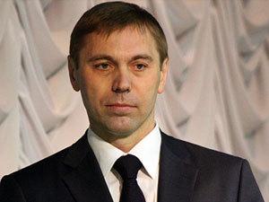 Виктор Кондрашов. Фото КП-Иркутск.