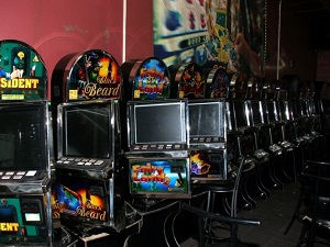 Онлайн казино на гривны