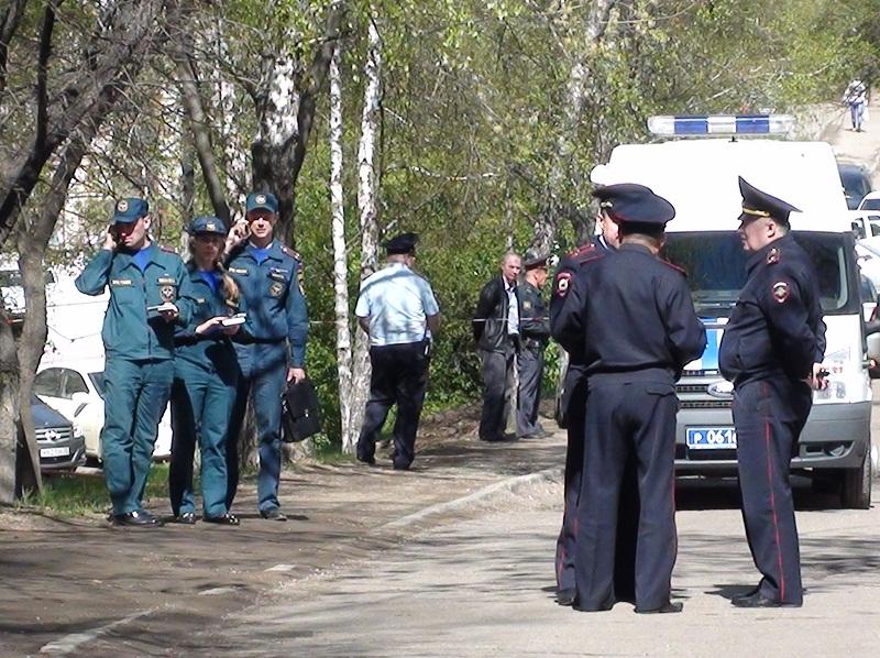 знакомства по телефону иркутской области