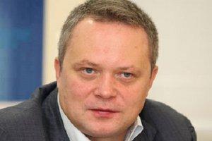 Политолог: одной из причин поражения Ерощенко стала рискованная кадровая политика