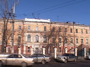Стоматологическая поликлиника василеостровского района самозапись к врачу