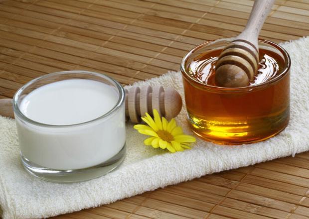 как приготовить тонизирующий напиток молоко мед имбирь кардамон