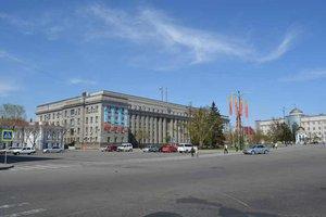 Зампреда и двух министров назначили в правительстве Иркутской области