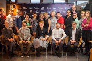 Первый Байкальский фестиваль регионального кино: итоги