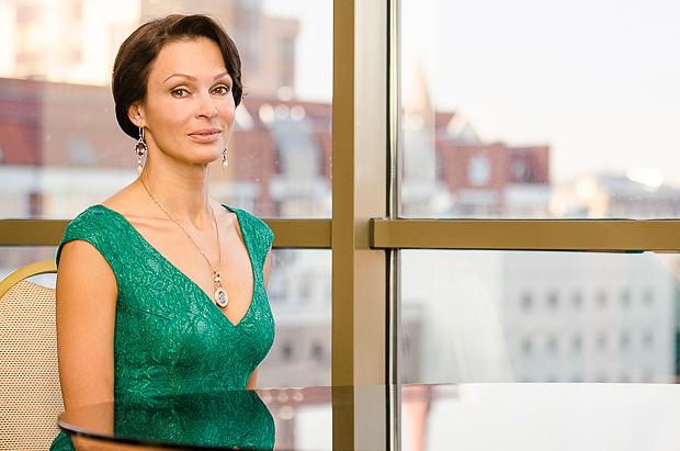Актриса татьяна скороходова биография фото