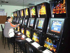 Игровые автоматы иркутска все игровые автоматы и залы в москве