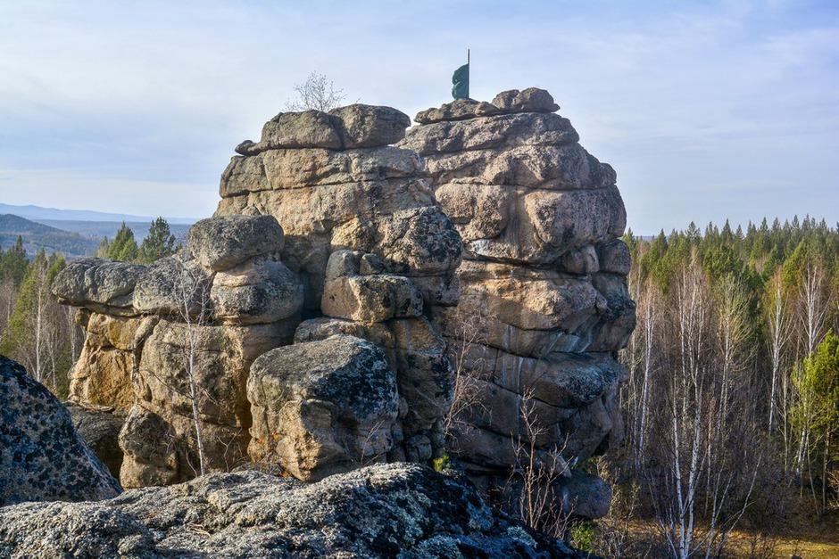 Скачать Старая Крепость Через Торрент - фото 6