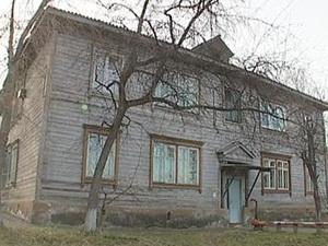 Место происшествия. Фото АС Байкал ТВ