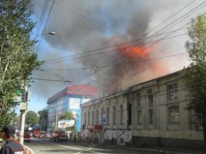 На месте происшествия. Фото IRK.ru